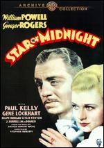 Star of Midnight - Stephen R. Roberts