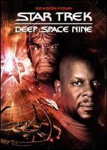 Star Trek: Deep Space Nine: Season 04
