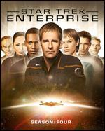 Star Trek: Enterprise: Season 04