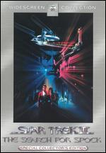 Star Trek III: The Search for Spock [Collector's Edition] [2 Discs]