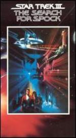 Star Trek III: The Search for Spock [Special Edition]