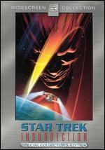 Star Trek: Insurrection [Special Collector's Ediiton] [2 Discs]