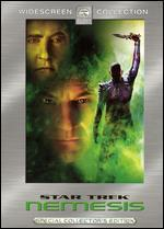 Star Trek: Nemesis [WS & Special Collector's Edition] [2 Discs]