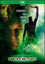 Star Trek: Nemesis [WS]