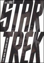 Star Trek [Special Edition] [2 Discs] [Includes Digital Copy]