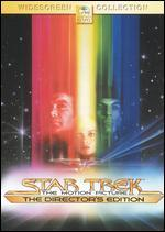 Star Trek: The Motion Picture - The Director's Edition [2 Discs]