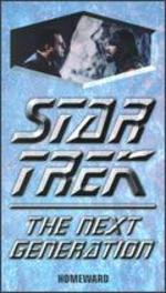 Star Trek: The Next Generation: Homeward
