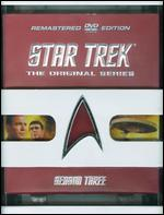 Star Trek: The Original Series - Season 3 [7 Discs] [Hard Plastic Molded Case]