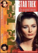 Star Trek: The Original Series, Vol. 26: Return to Tomorrow/Patterns of Force