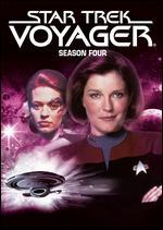 Star Trek: Voyager: Season 04