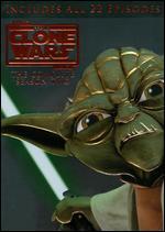 Star Wars: The Clone Wars: Season 02 -