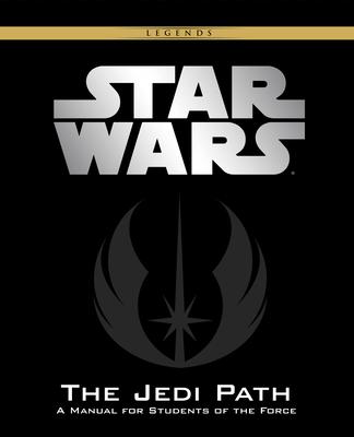 Star Wars: The Jedi Path - Wallace, Daniel