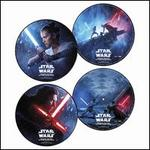 Star Wars: The Rise of Skywalker [Original Motion Picture Soundtrack]