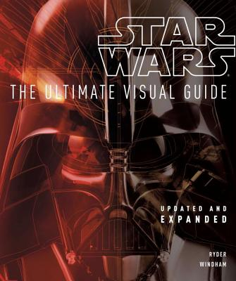 Star Wars: The Ultimate Visual Guide - Windham, Ryder
