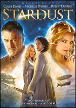 Stardust [2 Discs] - Matthew Vaughn