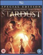 Stardust [Blu-ray] - Matthew Vaughn