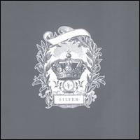 Starflyer 59 (Silver) [Deluxe Edition] - Starflyer 59