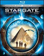 Stargate - Roland Emmerich