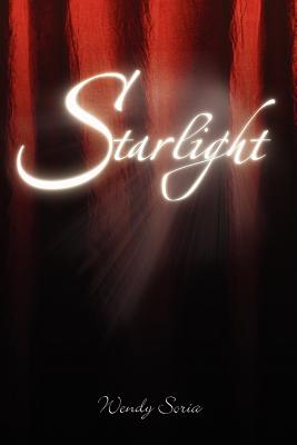 Starlight - Soria, Wendy