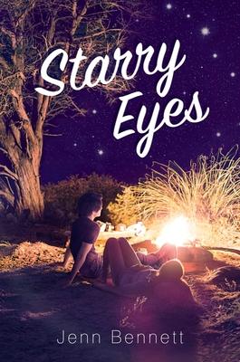 Starry Eyes - Bennett, Jenn