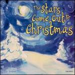 Stars Come out for Christmas [CEMA]