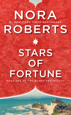 Stars of Fortune - Roberts, Nora