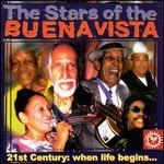 Stars of the Buena Vista 21st Century: When Life Begins...