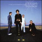 Stars: The Best of 1992-2002 [Bonus Disc]