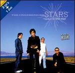 Stars: The Best of 1992-2002 [Deluxe Sound & Vision]