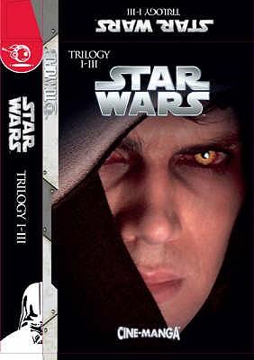 Stars Wars: v. 1 - Lucasfilm Ltd