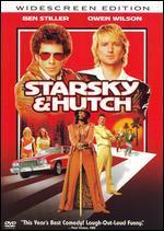 Starsky & Hutch [WS]