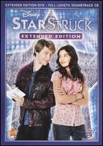 StarStruck [Extended Edition] [DVD/CD]