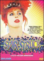 Starstruck - Gillian Armstrong