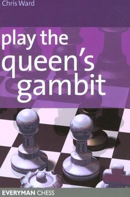 Starting Out: Closed Sicilian - Palliser, Richard