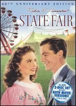 State Fair [60th Anniversary Edition]