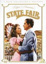 State Fair [Collector's Edition]