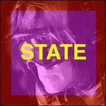State [Limited Deluxe Edtion]