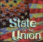 State of the Union [Atavistic]