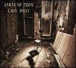 State of Zero