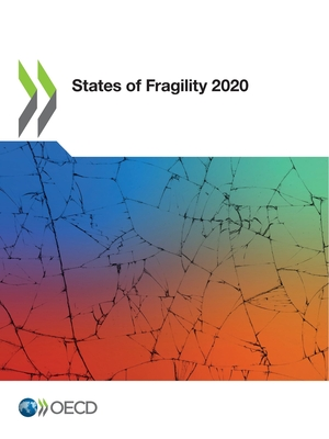 States of Fragility 2020 - Oecd