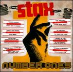 Stax Number Ones - Various Artists