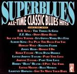 Stax: Superblues, Vol. 1: All-Time Classic Blues Hits