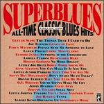 Stax: Superblues, Vol. 2: All-Time Classic Blues Hits