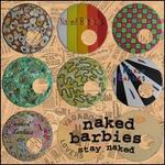 Stay Naked