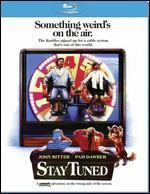 Stay Tuned [Blu-ray]