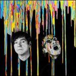 Steady Drip, Drip, Drip [Deluxe Edition]
