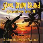 Steel Drum Island Collection, Vol. 9