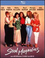 Steel Magnolias [Blu-ray] - Herbert Ross