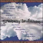 Steinway to Heaven