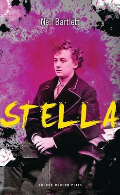 Stella - Bartlett, Neil